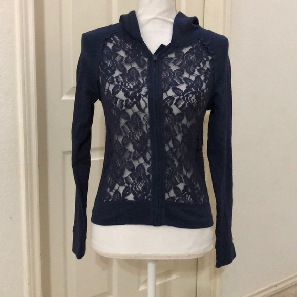 432024a1f Epic Threads Jackets   Coats